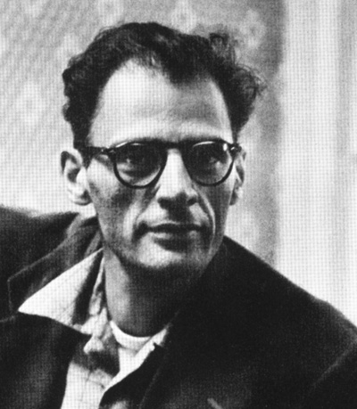 arthur miller essay tragedy and the common man summary