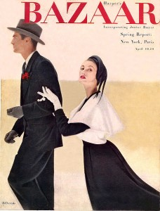HarpersBazaar_April_1949