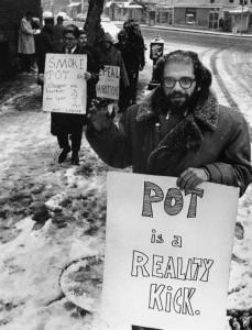 4GinsbergMarijuana1960s